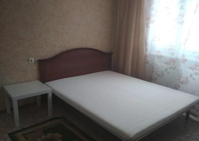 Аренда комнаты Богатырский пр-кт, 48 - фото 3 из 8
