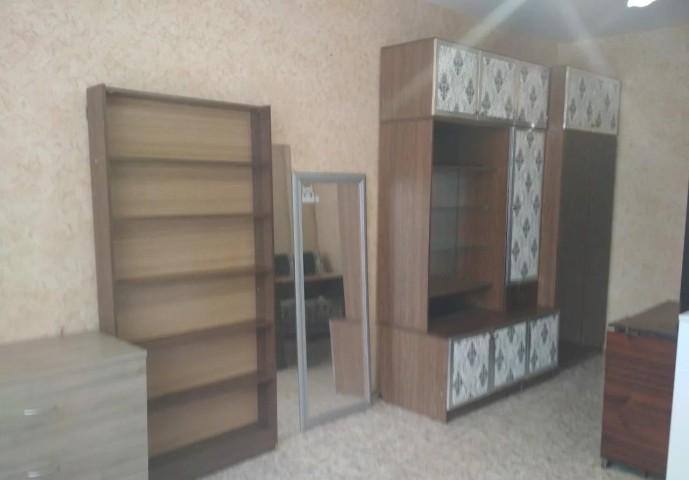 Аренда комнаты Богатырский пр-кт, 48 - фото 4 из 8