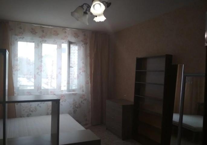Аренда комнаты Богатырский пр-кт, 48 - фото 5 из 8