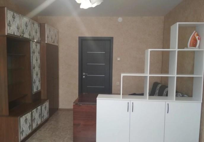 Аренда комнаты Богатырский пр-кт, 48 - фото 6 из 8