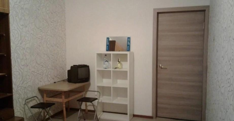 Аренда комнаты Придорожная аллея, 9 - фото 2 из 5