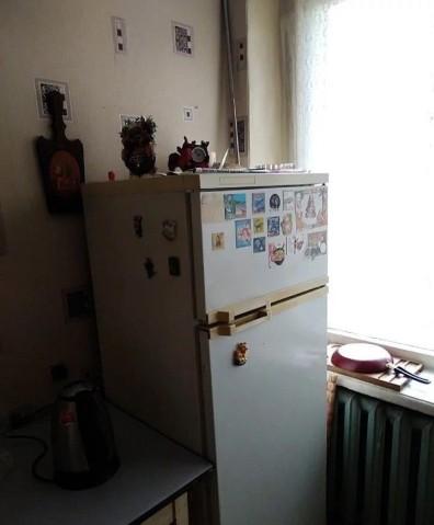 Аренда комнаты пр-кт Маршала Блюхера, 36 - фото 3 из 6