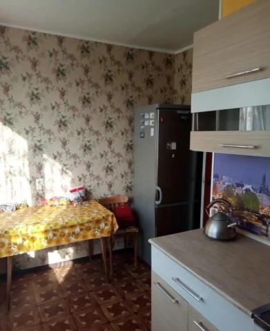Аренда комнаты пр-кт Большевиков, 13 - фото 1 из 8
