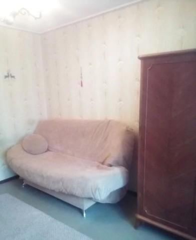 Аренда комнаты пр-кт Большевиков, 13 - фото 5 из 8