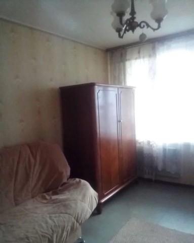 Аренда комнаты пр-кт Большевиков, 13 - фото 7 из 8