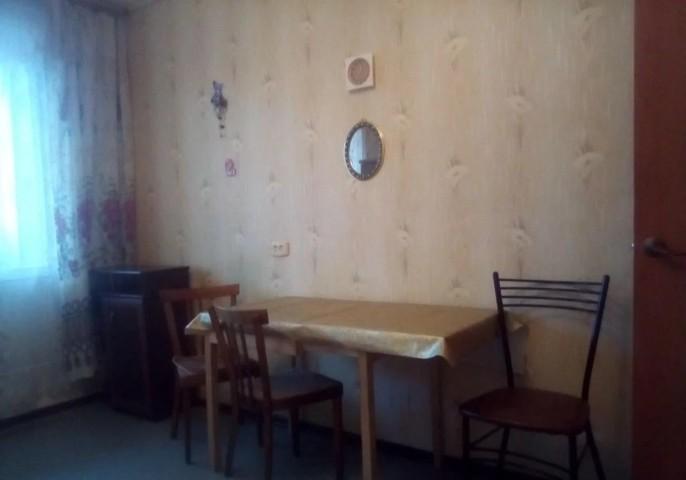 Аренда комнаты пр-кт Большевиков, 13 - фото 8 из 8