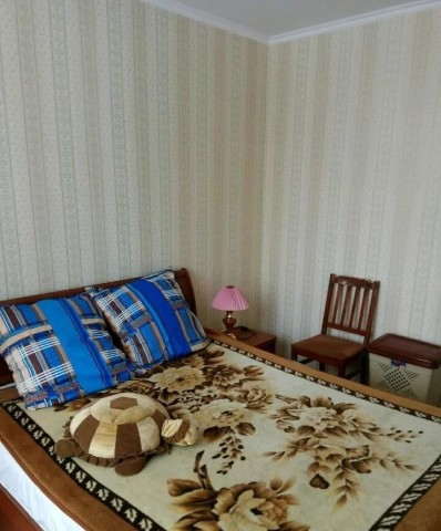 Аренда 2х к. квартиры ул. Архитектора Белова, 5 - фото 5 из 7