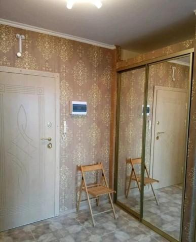 Аренда 2х к. квартиры ул. Архитектора Белова, 5 - фото 7 из 7