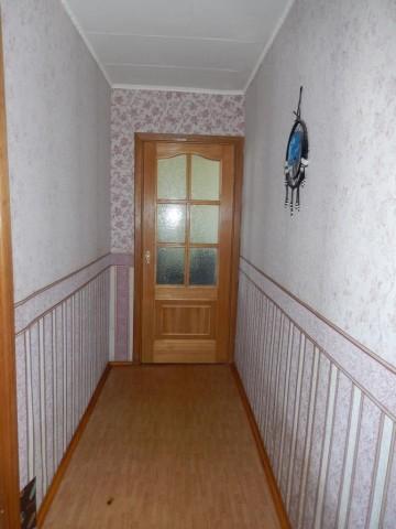 Аренда 2х к. квартиры ул. Маршала Казакова, 10 корп. 1 - фото 3 из 14