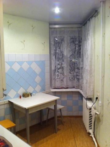 Аренда 2х к. квартиры ул. Маршала Казакова, 10 корп. 1 - фото 8 из 14