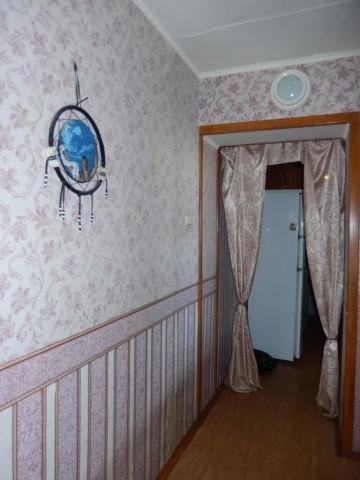Аренда 2х к. квартиры ул. Маршала Казакова, 10 корп. 1 - фото 12 из 14