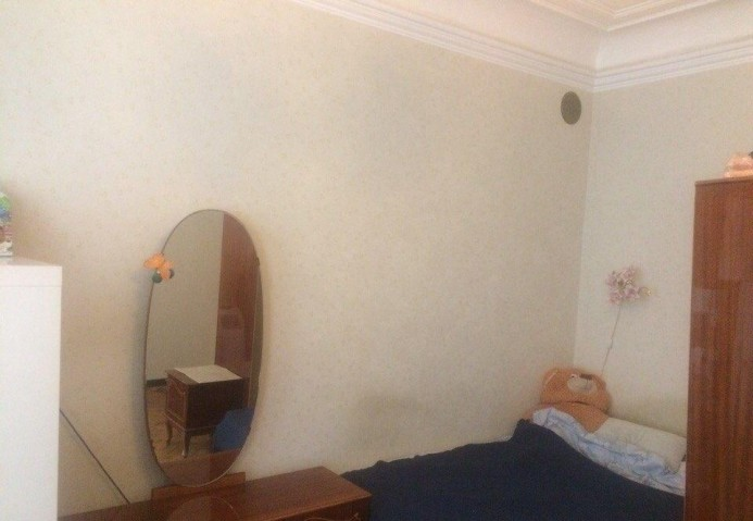 Аренда комнаты Люблинский пер, 7 - фото 2 из 4