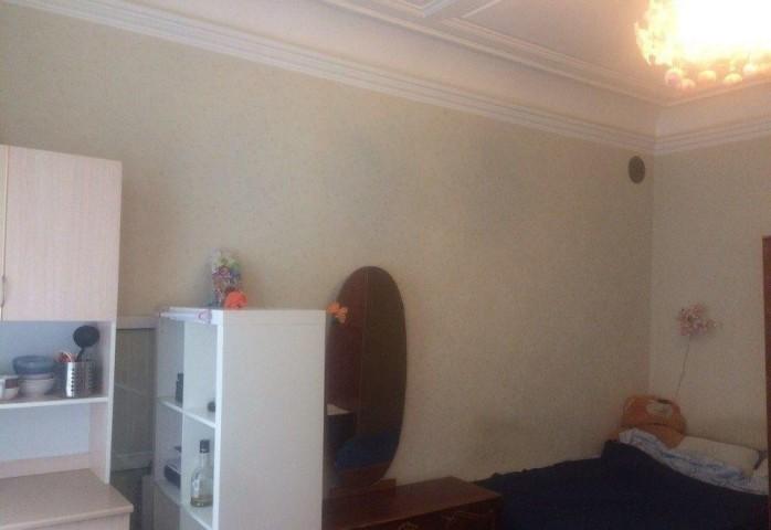 Аренда комнаты Люблинский пер, 7 - фото 3 из 4