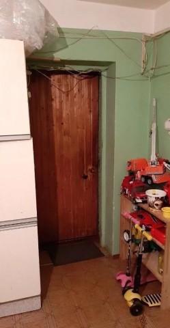 Аренда комнаты ул. Авангардная, 31 - фото 5 из 5