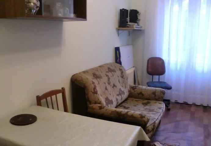 Аренда комнаты ул. Стахановцев, 9 - фото 1 из 3