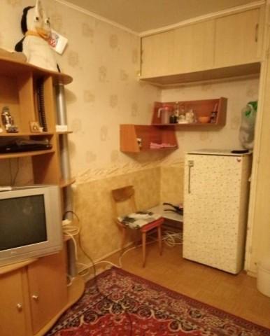 Аренда комнаты ул. Демьяна Бедного, 31 - фото 2 из 4