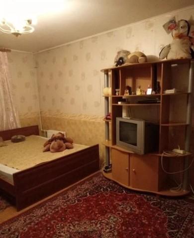 Аренда комнаты ул. Демьяна Бедного, 31 - фото 4 из 4