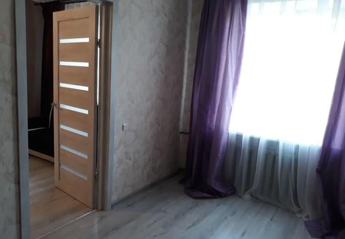 Аренда 3х к. квартиры ул. Камышинская, 4 - фото 3 из 5