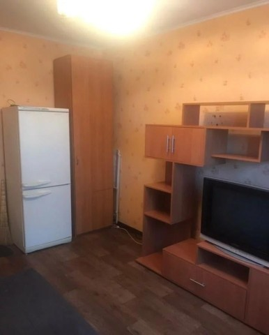 Аренда комнаты ул. Руднева, 27 - фото 2 из 4
