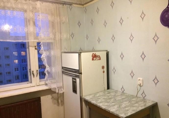 Аренда комнаты г Колпино, ул. Красных Партизан, 8 - фото 2 из 7