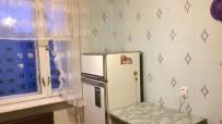 г Колпино, ул. Красных Партизан, 8 - фото #2