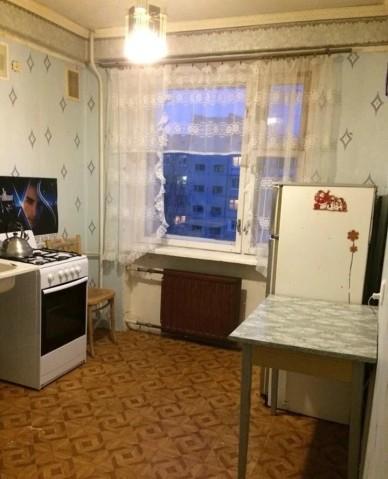 Аренда комнаты г Колпино, ул. Красных Партизан, 8 - фото 4 из 7