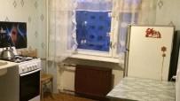 г Колпино, ул. Красных Партизан, 8 - фото #4