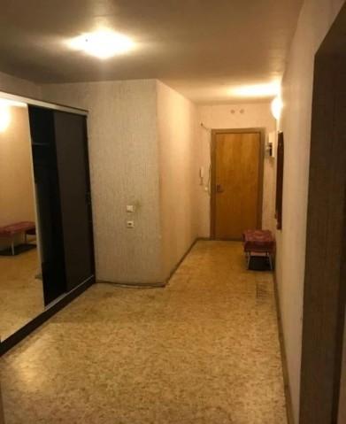 Аренда 3х к. квартиры ул. Стасовой, 1 - фото 2 из 10