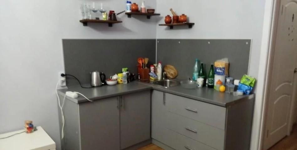 Аренда 1 к. квартиры ул. Бутлерова, 11 - фото 2 из 6