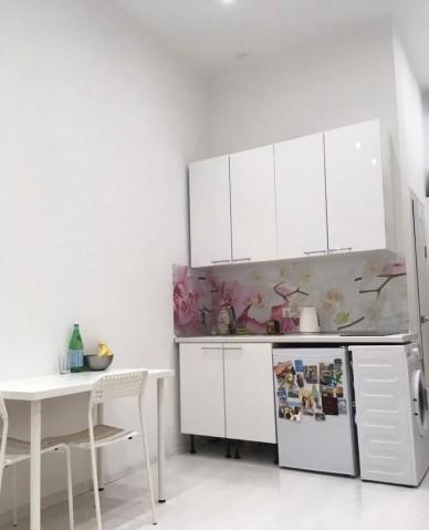 Аренда 1 к. квартиры Сенная пл, 13 - фото 2 из 6