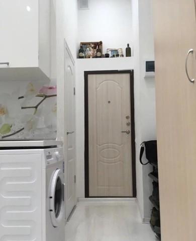 Аренда 1 к. квартиры Сенная пл, 13 - фото 4 из 6