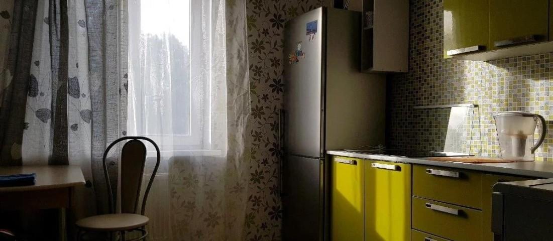 Аренда 1 к. квартиры пр-кт Науки, 79 - фото 3 из 8