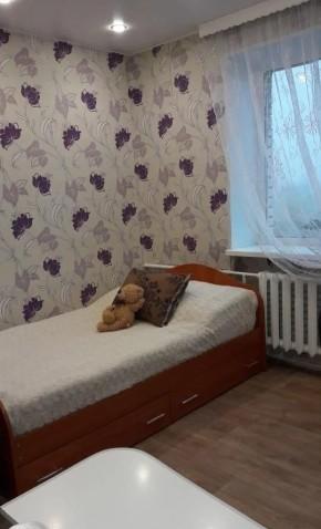Аренда комнаты пр-кт Металлистов - фото 2 из 5