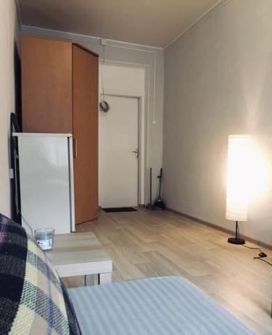 Аренда комнаты Греческий пр-кт, 27 - фото 3 из 6