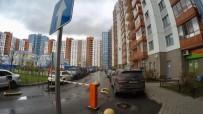 Ленинский пр-кт, 72 - фото #2