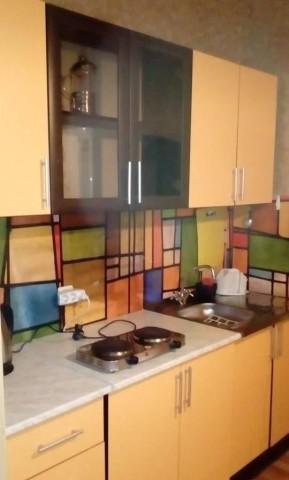 Аренда 1 к. квартиры пр-кт Королёва, 7 - фото 2 из 4