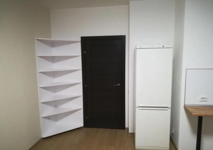 Аренда 1 к. квартиры ул. Яхтенная, 34 - фото 3 из 6