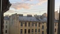 Чкаловский пр-кт - фото #2