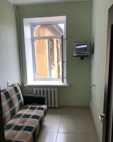 Аренда комнаты Чкаловский пр-кт - фото 7 из 8