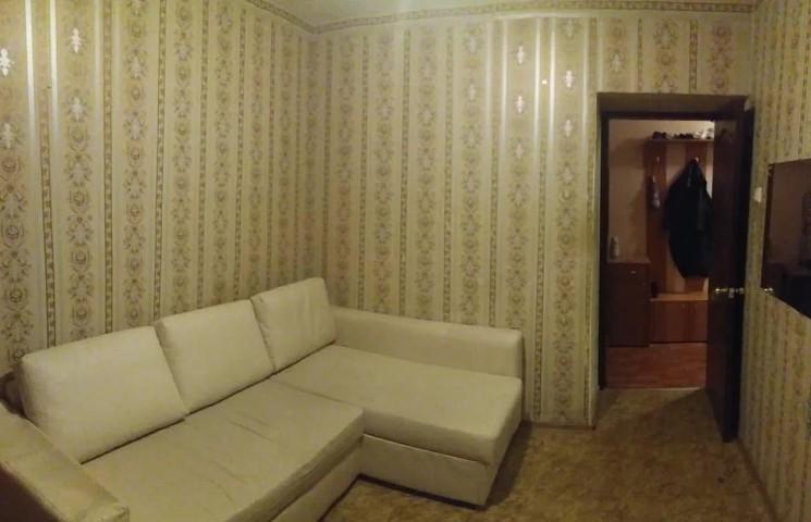 Аренда комнаты пр-кт Кузнецова, 23 - фото 3 из 7