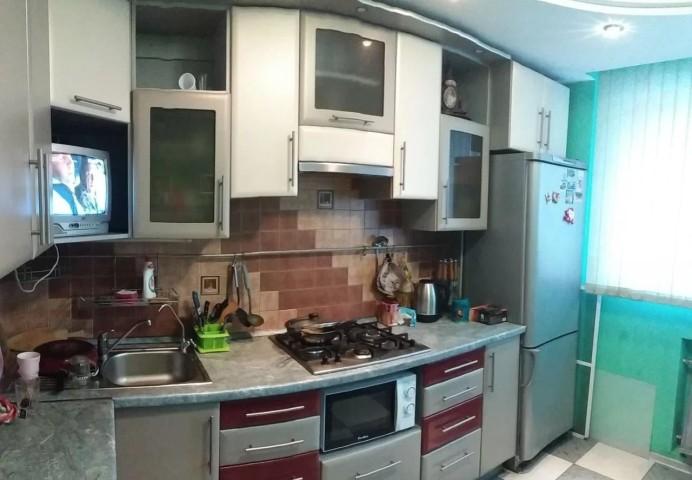 Аренда комнаты пр-кт Кузнецова, 23 - фото 7 из 7