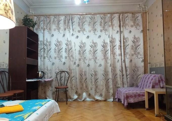 Аренда комнаты ул. Малая Морская, 9 - фото 2 из 2