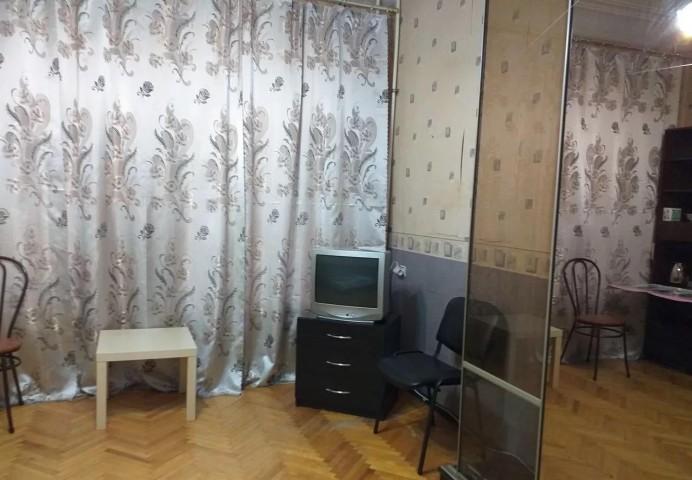 Аренда комнаты ул. Малая Морская, 9 - фото 1 из 2