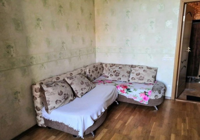 Аренда комнаты ул. Съезжинская, 19 - фото 3 из 7