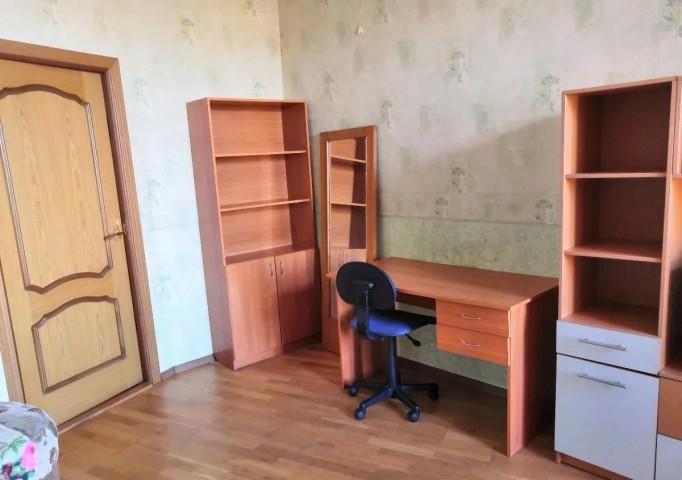Аренда комнаты ул. Съезжинская, 19 - фото 4 из 7