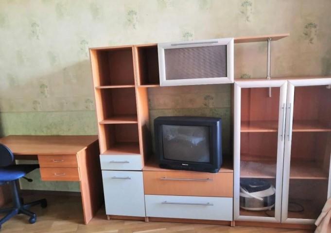 Аренда комнаты ул. Съезжинская, 19 - фото 5 из 7