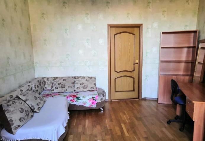 Аренда комнаты ул. Съезжинская, 19 - фото 6 из 7