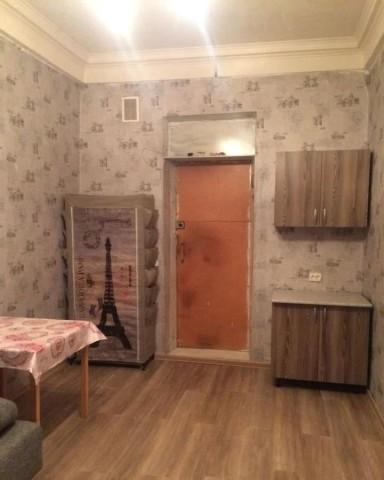 Аренда комнаты ул. Свеаборгская, 23 - фото 2 из 3