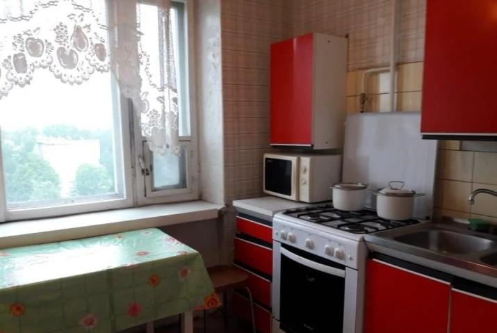 Аренда комнаты ул. Народная, 45 - фото 3 из 3