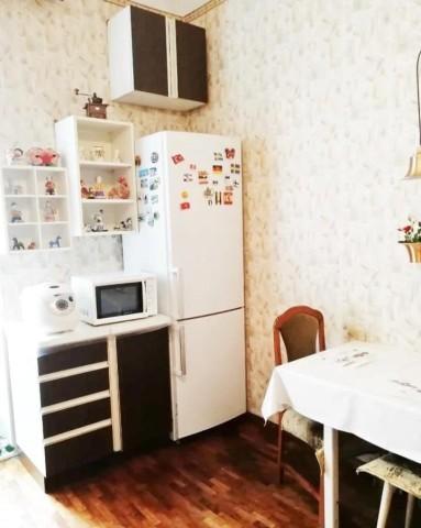 Аренда комнаты ул. Достоевского, 29 - фото 3 из 6